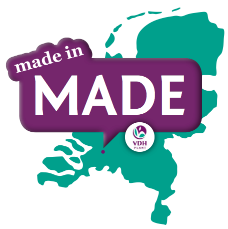 madeinmade